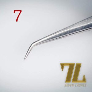 Pinzetta 7