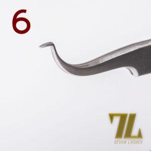 Pinzetta 6
